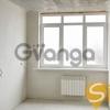 Продается квартира 2-ком 70 м² Героев Сталинграда пр-т 2б