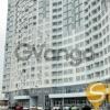 Продается квартира 2-ком 71.4 м² Героев Сталинграда пр-т 2б