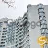 Продается квартира 3-ком 116 м² Героев Сталинграда пр-т 2б
