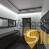 Продается дом 5-ком 350 м² Солнечная ул.