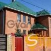 Продается дом 5-ком 334 м² Коллекторная ул.
