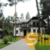 Продается дом 3-ком 300 м² Соловяненко ул.