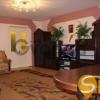 Сдается в аренду квартира 3-ком 100 м² Старонаводницкая ул. 4