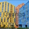 Продается квартира 1-ком 41 м² Регенераторная ул. 4