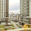 Продается квартира 2-ком 73.5 м² Сикорского ул. 4г