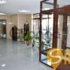 Продается квартира 1-ком 48.8 м² Сикорского ул. 4б