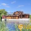 Продается дом 6-ком 650 м² Дамба ул.