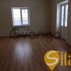 Продается дом 4-ком 116 м² Садовая ул.