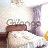 Продается дом 4-ком 130 м² Шевченково ул.