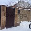 Продается часть дома 5-ком 54.8 м² Зеленая ул.