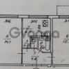 Продается комната 2-ком 45.1 м² Строителей ул. 19