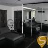 Продается квартира 1-ком 45 м² Жилянская ул. 1д