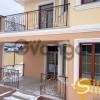 Продается дом 6-ком 220 м² Яблунева ул. 4