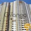 Продается квартира 2-ком 68.5 м² Михаила Драгоманова ул. 4а