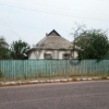 Продается дом 4-ком 62.4 м² Жовтнева ул.