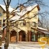 Сдается в аренду дом 4-ком 420 м² Романков ул.