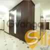Продается квартира 3-ком 120 м² Глубочицкая ул. 32в