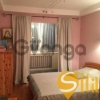 Продается квартира 3-ком 65 м² Тычины Павла пр-т