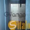 Продается квартира 3-ком 59 м² Плеханова ул.