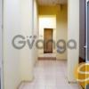 Сдается в аренду  5-ком 141.2 м² Хмельницкого Богдана ул.