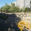 Продается квартира 3-ком 62.8 м² Тычины Павла пр-т