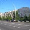 Продается квартира 2-ком 50 м² Героев Днепра ул. 38