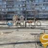 Продается квартира 2-ком 48 м² Днепровская наб.