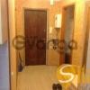 Продается квартира 1-ком 30 м² Малышко Андрея ул.