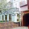 Продается  3-ком 170.2 м² Руставели Шота ул.