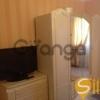 Продается квартира 2-ком 55 м² Ахматовой Анны ул. 14б