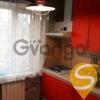 Продается квартира 2-ком 48 м² Гавро Лайоша ул. 14