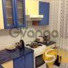 Продается квартира 2-ком 54 м² Туполева Академика ул. 22В