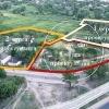 Продается квартира 2-ком 62 м² Трублаини ул. 18-20а