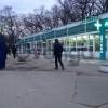 Сдается в аренду  2-ком 55 м² Победы пр-т