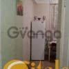 Продается квартира 1-ком 33 м² Березняковская ул.