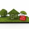 Продается земельный участок Бродовская ул. 162