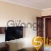 Продается квартира 2-ком 52 м² Дегтяревская ул. 15б