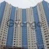Продается квартира 1-ком 53 м² ул. Академика Глушкова, 9в, метро Теремки
