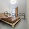 Продается квартира 3-ком 85 м² ул. Регенераторная, 4, метро Демиевская