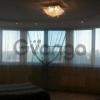 Сдается в аренду квартира 2-ком 100 м² Центральная,д.8