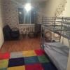 Сдается в аренду квартира 1-ком 52 м² 25 лет Октября,д.14