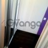 Сдается в аренду квартира 1-ком 50 м² Гагарина,д.58