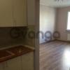 Сдается в аренду квартира 2-ком 45 м² Курыжова,д.19