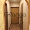 Сдается в аренду квартира 1-ком 36 м² 8 Марта,д.30В