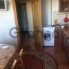 Сдается в аренду комната 2-ком 67 м² 3-е Почтовое отделение,д.42
