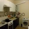 Сдается в аренду квартира 2-ком 63 м² Космонавтов,д.6