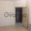 Сдается в аренду квартира 2-ком 43 м² Авангардная,д.6