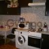 Сдается в аренду комната 3-ком 65 м² Рождественская,д.15, метро Выхино