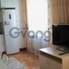 Сдается в аренду комната 5-ком 140 м² Твардовского,д.8