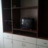 Сдается в аренду комната 2-ком 45 м² Рождественская,д.21к1, метро Лермонтовский проспект